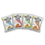 natoo-PROTEIN chips.jpg