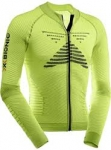 o020631-xbionic-effektor-biking-shirt