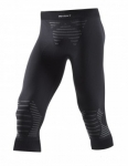 pantalone-intimo-xbionic-invent-men-pants-medium-i020285-black.jpg