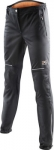 PANTALONE SCI FONDO X-BIONIC CROSSCOUNTRY LADY PANTS O100394