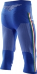 xbionic-i100372-energy-acc-evo-pants-patriot italy