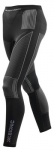 pantalone-xbionic-i020222-energy-acc-evo-lady-charcoal-grey