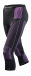 pantalone xbionic energy acc medium lady i020242