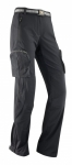 pantalone-xbionic-o020478-winter-mountaineering-lady.jpg