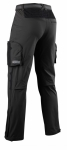 pantalone-xbionic-o020479-summer-mountaineering-men