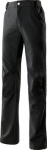 PANTALONE XBIONIC TRAVEL LADY AGILITY PANTS LONG O100078