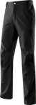 PANTALONE XBIONIC TRAVEL MAN AGILITY PANTS LONG O020645