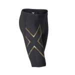 PANTALONI 2XU MEN'S ELITE MCS COMPRESSION SHORT MA4413B