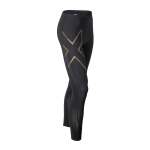 PANTALONI 2XU MEN'S ELITE MCS COMPRESSION TIGHTS MA4114B