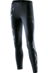 pantaloni-2xu-women's-compression-recovery-tights-wa1960b.png