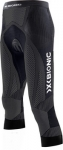 PANTALONI BIKE XBIONIC TRICK PANTS SHORT ENDURANCE LADY O100375