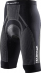 pantaloni-bike-xbionic-trick-pants-short-endurance-men-o100251-black-anthracite+
