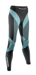 pantaloni-running-xbionic-o020640-lady-effektor-power-pants-long.jpg