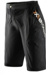 PANTALONI XBIONIC MOUNTAIN BIKE LADY PANTS SHORT O100317