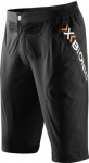 PANTALONI XBIONIC MOUNTAIN BIKE MAN PANTS SHORT O100316