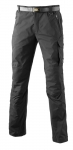 pantaloni-xbionic-o020487-trilith-summer-pants-long-men