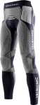 pantaloni-xbionic-o100088-man-trick-pants-long