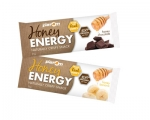 per4m-honeyenergy-bars_big