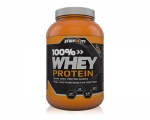 per4m-whey2lb_rifles_big