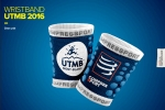 polsini-compressport-wristband-utmb-2016.jpg