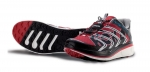 scarpa trail running hoka rapa nui wp men