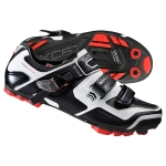 scarpa-bike-shimano-off-road-uomo-sh-xc61