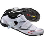 scarpa-bike-shimano-road-elite-donna-sh-wr83.jpg