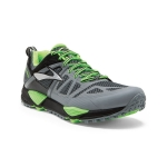 scarpa-trail-running-brooks-cascadia-10-men