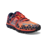 scarpa-trail-running-brooks-puregrit4-men.jpg