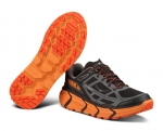 scarpa-trail-running-hoka-challenger-atr-men-black-parsimmon-orange.jpg
