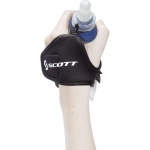guanto scott trail flask glove