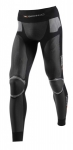 PANTALONI RUNNING XBIONIC WINDSKIN PANTS LONG MEN
