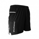 PANTALONCINO TRAIL RUNNING RAIDLIGHT PERFORMER SHORT TRAIL_product