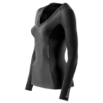 skins-a200--womens-comp-long-sleeve-top