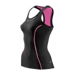 skins-a200--womens-comp-racer-back-top