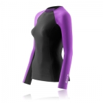 skins-a200--womens-thermal-compression-long-sleeve-top