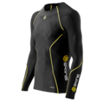skins-a200-mens-comp-long-sleeve-top