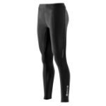 skins-a200-womens-compression-long-tights