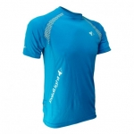 MAGLIA TRAIL RUNNING RAIDLIGHT TECHNICAL MC  MEN
