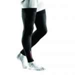 GAMBALI 2XU RECOVERY COMPRESSION LEG SLEEVES UA1953B