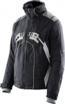 x-bionic-ski-jacket-o100169-men