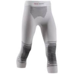 pantalone xbionic energizer mk2 lady medium i020282