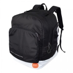 ZAINO PER SPORT INVERNALI POC RACE STUFF BACKPACK 60L 20090