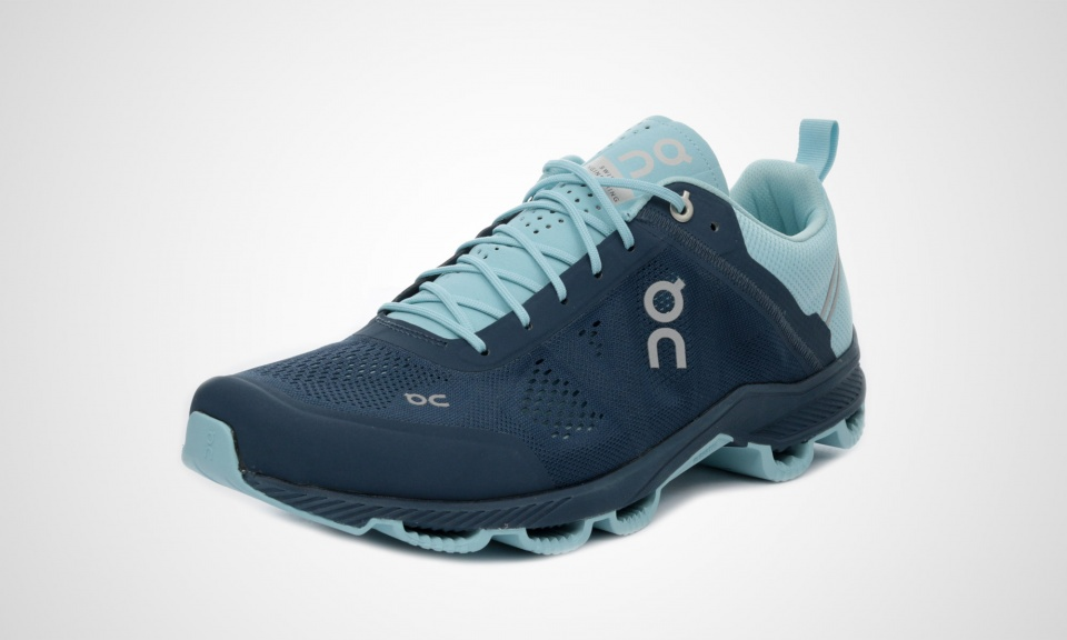 scarpa running ON CLOUDSURFER 2016 MEN NAVY & STEEL FRONT.jpg