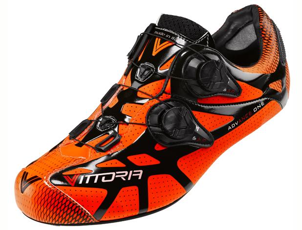Nike Road Bike Shoes