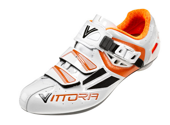 cheap for discount d7677 dc425 SCARPA CICLISMO VITTORIA SPEED - Scarpe ciclismo - Ciclismo ...