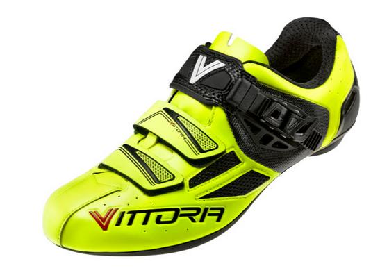 scarpe vittoria