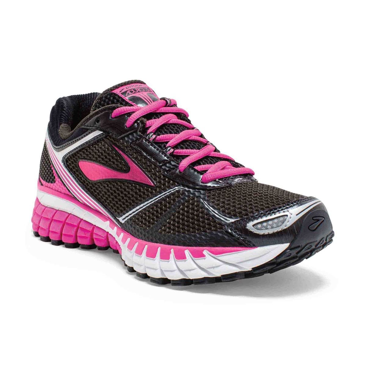 scarpe running brooks