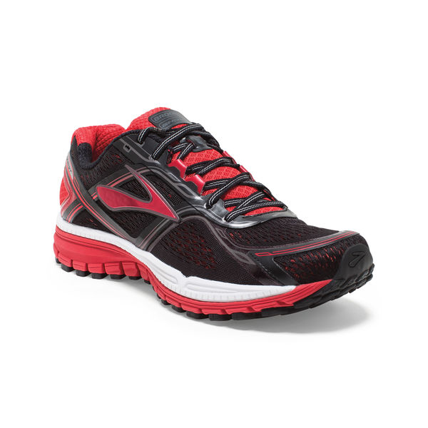 scarpa-running-brooks-ghost-8-men