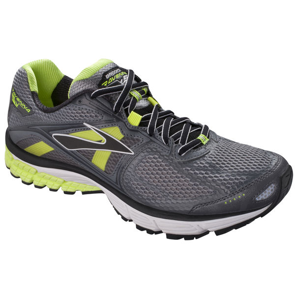 scarpa-running-brooks-ravenna-5-men.jpg